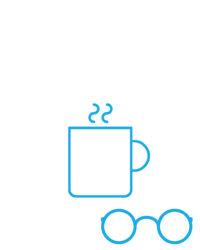 noun_coffee mug_1728418